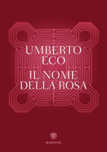 il-nome-della-rosa-umberto-eco-copertina-211x300